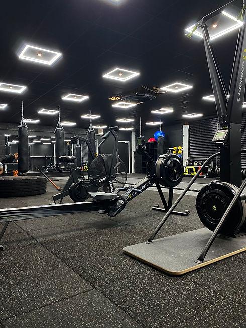 Fusion fitness farm studio.JPG