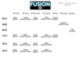 F45 fusion 45 20 sessions PW.png