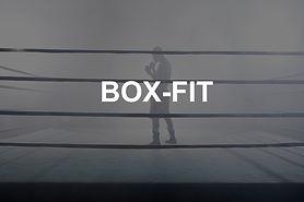 boxfit fareham