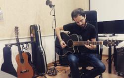 bruno studio