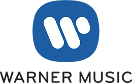 wmg-warner-music-group-logo-FCF560FADF-s