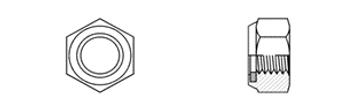 DIN EN ISO 10512 (DIN 982)