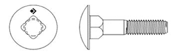 DIN 603 (AS 1390)