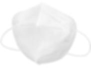 Respiratory-KN95-Face-Mask-1.png