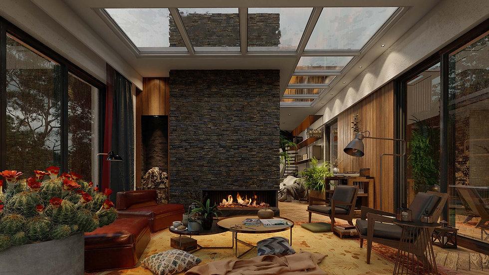 Fireplace_iter4_fireSharp__00023.jpg