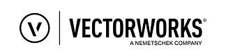 VECTOWORKS-LOGO-GREY-small.webp