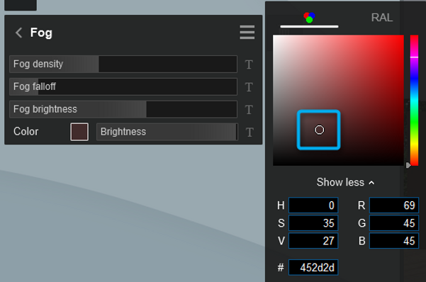 Color_Picker_stays.png