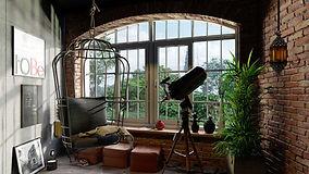 Raindrops-window.jpg