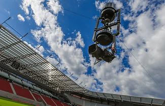 spidercam-stadium-29ae3d.png