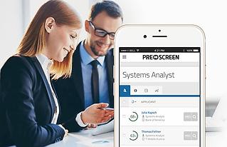 prescreen-software-88ca46.png