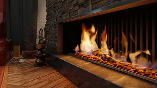 Fireplace_iter4_fireSharp__00372.jpg