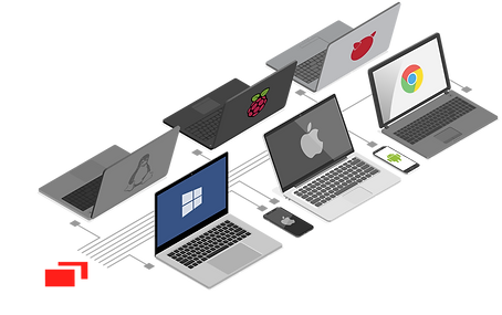 operating-systems-anydesk-c232db.png