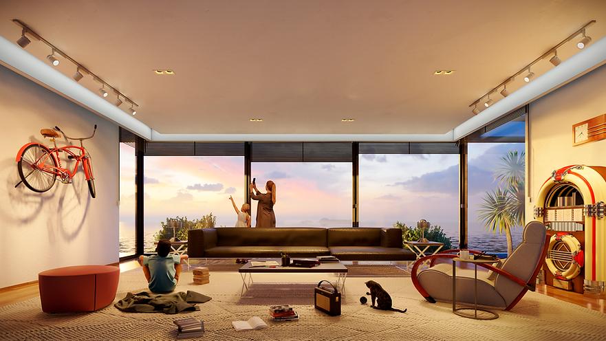 Living_Room_Scene_Final_1440x810.png