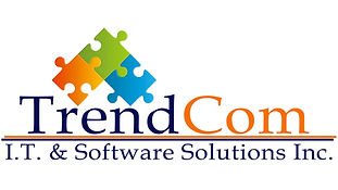 trendcom logo 2.jpg