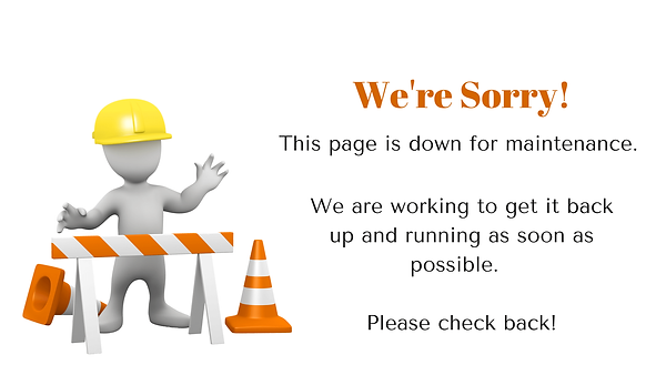maintenance-min.png