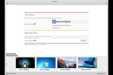 anydesk-v5-linux-main-screen-en-2e1b4e.p