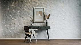 Plaster-Wall.jpg