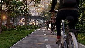 New-York-street.jpg