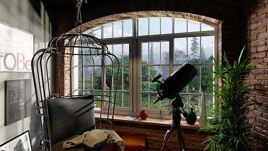 Raindrops_Window.jpg