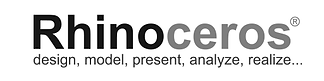 RHINOCEROS-GREY-4-Recovered.webp