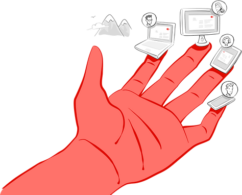 features-hand-3962f4.png
