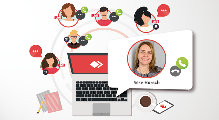The 3 Most Important Tips for Managing Remote Teams