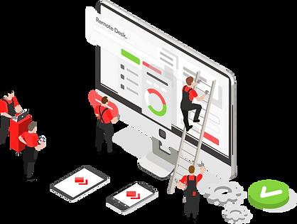 anydesk-custom-app-b7f502.png