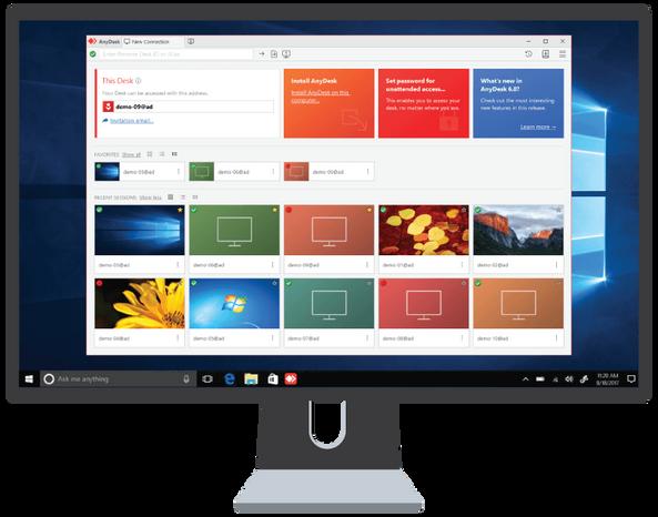 anydesk-windows-main-4dc5cb.png
