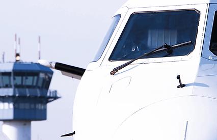 airport-muenster-plane-e1f2a5.png