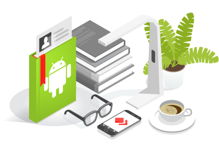 addressbook-android-4d14fa.png