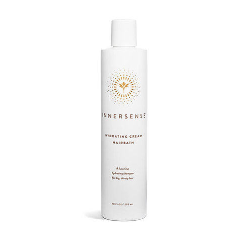 Hydrating Cream Hairbath