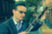 Francisco Gil Ortiz (11,8 mb).jpg