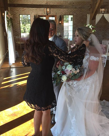 2018_bride2.jpg