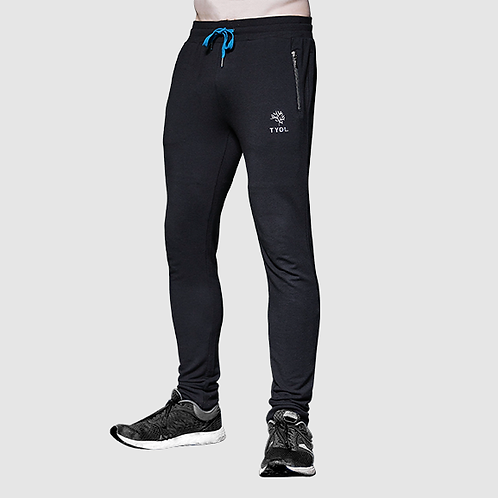 20% off Joggers when you buy a T-Shirt!