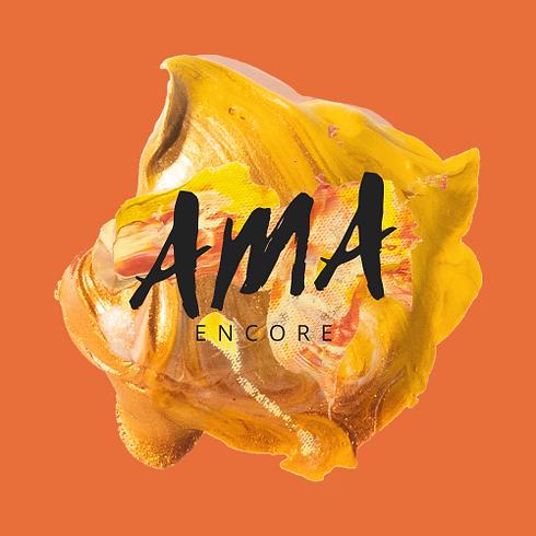 Ama Encore Logos BETA B.png