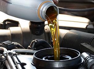 Oil change.jpg