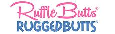 Logo Ruggle Rugged.jpg