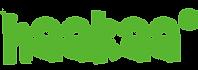 Haakaa Logo.png