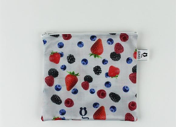 Omaiki Sandwich Bag ($2 Lettermail Eligible)