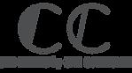 Citi Babies Logo.png