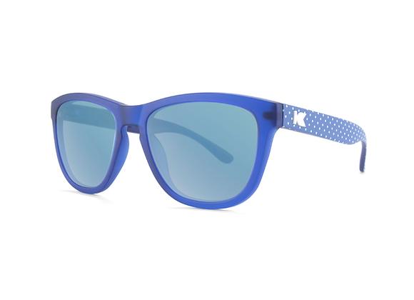 Knockaround Kids Sunglasses