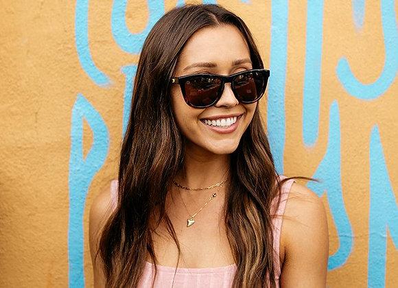 Knockaround Adult Sunglasses