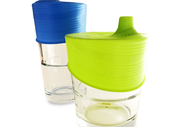 Universal Sippy Top 2pk