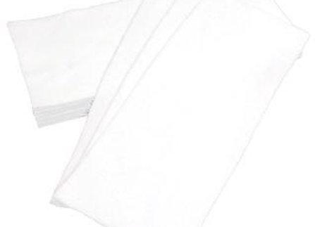 AMP Stay Dry Fleece Liners (12pk)