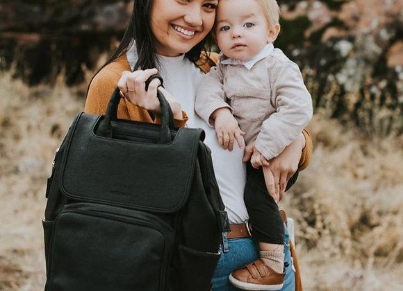 Citi Explorer Backpack Bag