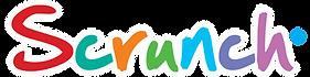 Scrunch Logo.png