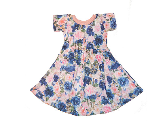 Little Sprout Twirl Dress ($2 Lettermail Eligible)