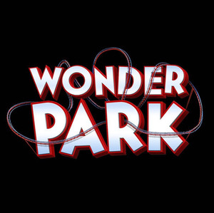 A Grown-Up's Take on Wonder Park