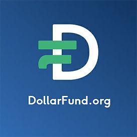 dollar fund.jpg
