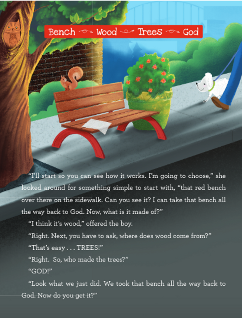 BENCH (1).png